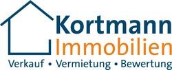 Kortmann Immobilien